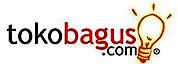 Tokobagus's Company logo