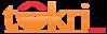 Tokri Logo