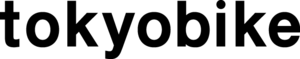 Tokyobike Australia's Company logo