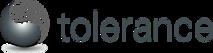 Tolerance's Company logo