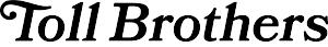 Toll Brothers's Company logo