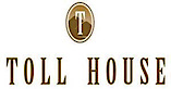 Tollhousehotel's Company logo
