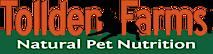 Tollden Farms's Company logo
