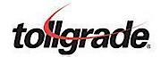 Tollgrade's Company logo