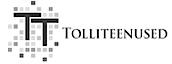 Tolliteenused's Company logo