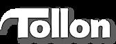 Tollon's Company logo