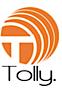 Tolly Enterprises's Company logo