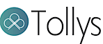 Tollys's Company logo