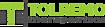 iOnctura's Competitor - TOLREMO logo