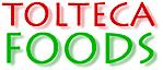 Tolteca Foods's Company logo