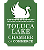 Toluca Lake Chamber of Commerce's Company logo