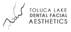Toluca Lake Dental Facial Aesthetics's Company logo