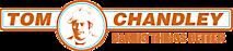 TOM CHANDLEY LIMITED's Company logo