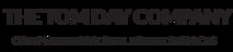 Tomdayco's Company logo