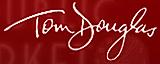 Tom Douglas's Company logo