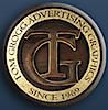 Tom Grogg - Advertising Graphics's Company logo