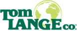 Tom Lange's Company logo