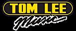 Tomleemusic's Company logo