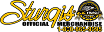 Tom's T's's Company logo