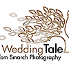 Tom Smarch Photography's Company logo