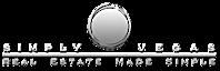 Tom Soileau - Realtor - Simply Vegas Real Estate's Company logo