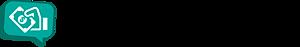 Toma Todo Mi Dinero's Company logo