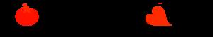 Tomatoheart's Company logo