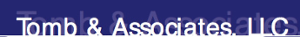Tomb & Associates's Company logo