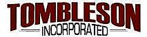 Tombleson's Company logo