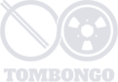 Tombongo's Company logo