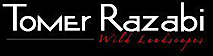 Tomer Razabi Photography's Company logo