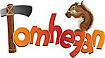 Tomhegan Camps's Company logo