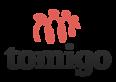 Tomigo's Company logo