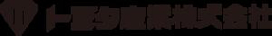 Tomita Industry's Company logo