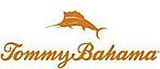 Tommy Bahama's Company logo
