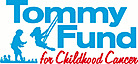 Tommy Fund For Childhood Cancer's Company logo