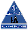 Tommy T's Plumbing Solutions's Company logo