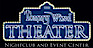 Open Invitation's Competitor - Tommy Wind Theater And Event Center logo