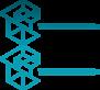 Tomorrow Labs's Company logo