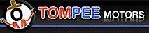 Tompee's Company logo
