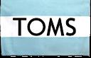 Toms Shoes, Llc's Company logo