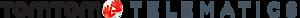 Tomtom Telematics Bv's Company logo