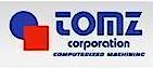 TOMZ's Company logo