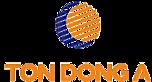 Ton Dong A's Company logo