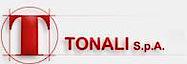 Tonali Spa's Company logo