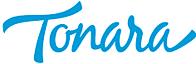 Tonara's Company logo