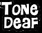 Tonedeafcomics's company profile