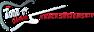 Pedal Genie's Competitor - Tone Merchants & Rack Systems logo