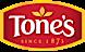 A1 Spice World's Competitor - Tone's logo