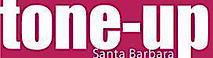 Tone Up's Company logo